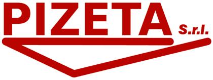 Logo PiZeta Lavorazioni